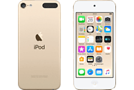 APPLE MVJ22FD/A iPod Touch 128 GB, Gold