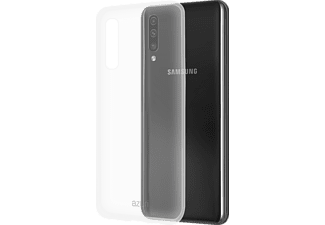 AZURI Cover Galaxy A70 Transparent (AZTPUSAA705-TRA)