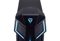 ACER Predator Orion 5000 (PO5-610), Gaming PC mit Core™ i7 Prozessor, 16 GB RAM, 512 GB SSD, 2 TB HDD, GeForce® RTX™ 2080, 8 GB