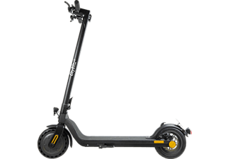 CITY BLITZ CB064 E-Scooter, 20 km/h, 25-30 km