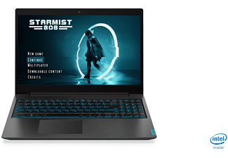 LENOVO Legion L340/ i5-9300H/ 8GB/ 256GB SSD/ GTX1050-3GB/ 15.6/ 81LK003GTX Gaming Laptop