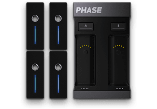 PHASE DJ-Software-Controller Ultimate