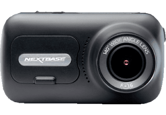 NEXTBASE 322GW, Full HD Dashcam LED HD IPS Touch Screen Display