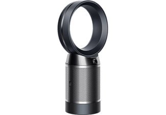 DYSON Luchtreiniger Pure Cool (310155-01)