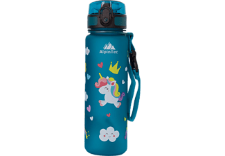 ALPIN C-500 CI -3 500 ml Pony