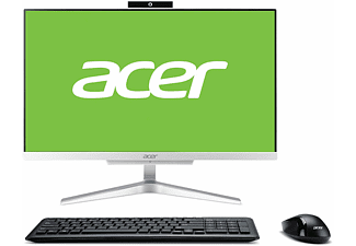 "All in One - Acer AIO AC22-865, 21.5"", Intel® Core™ i3-8130, 1 TB, 4GB RAM, W10"