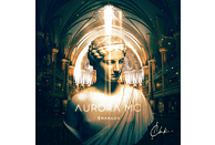 Chakuza - Aurora MC [CD]