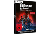 Wolfenstein Youngblood - Deluxe Edition [PC]