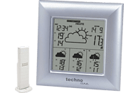 TECHNOLINE WD 4000 Wetterstation