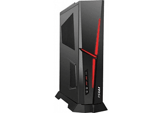 PC gaming - MSI Trident A 8SD-208XES, Intel® Core™ i7-8700, 16GB RAM, 1TB + 512GB SSD, RTX2070, FreeDOS