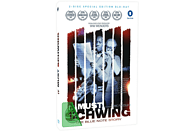 It Must Schwing [Blu-ray]