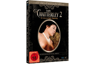 Lady Chatterly 2-Die Tochter der Lady Chatterly [Blu-ray + DVD]