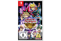 Yu-Gi-Oh! Legacy Of The Duelist: Link Evolution [Nintendo Switch]