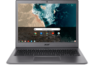 ACER ChromeBook Spin 13 CB713-1W-P13S