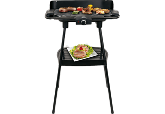 TRISA Grill Time Barbecue-Grill