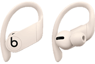 BEATS Powerbeats Pro – Totally Wireless , In-ear Kopfhörer Bluetooth Elfenbein