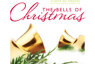 Gloriae Dei Cantores - The Bells of Christmas [CD]