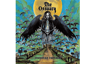 The Ossuary - Southern Funeral [Vinyl]