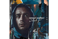 Dermot Kennedy - Without Fear (Exklusiv mit 4 Bonustracks Deluxe Edition) [CD]