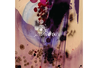 Silversun Pickups - SWOON -LTD/GATEFOLD- - (Vinyl)