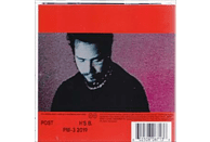 Post Malone - Hollywood's Bleeding [CD]