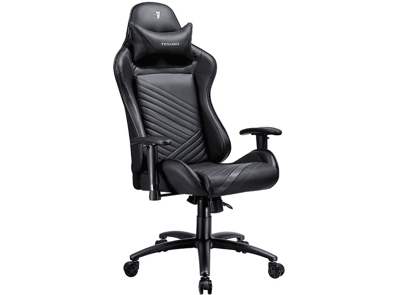 TESORO Zone Speed Gaming Chair Gaming Stuhl