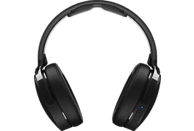 SKULLCANDY HESH 3 WIRELESS, Over-ear Kopfhörer Bluetooth Schwarz