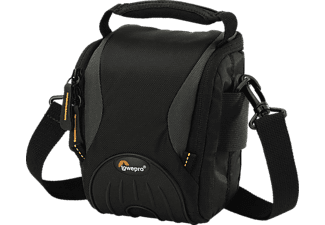 LOWEPRO APEX 100 AW Zwart