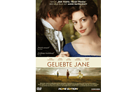 Geliebte Jane [DVD]