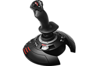 THRUSTMASTER T.Flight Stick X (Joystick, PC / PS3) Joystick
